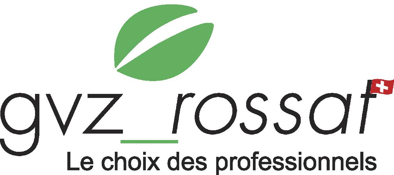 GVZ_Rossat