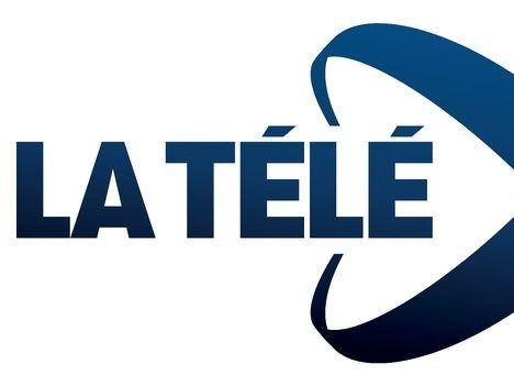 Reportage de La Télé sur le lancement d'AgriCo