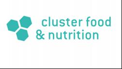 Cluster Food&Nutrition