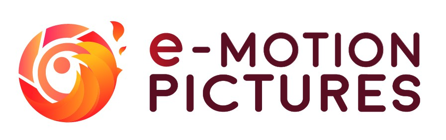 e-motion Pictures